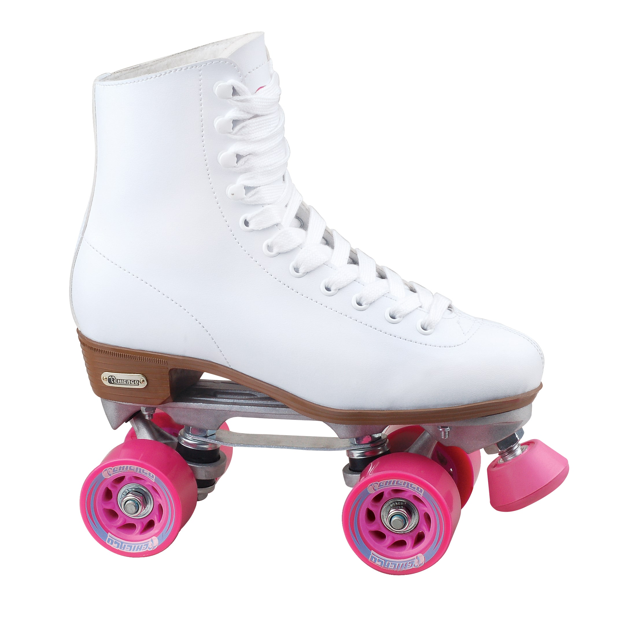 Roller skate shoes walmart - Chicago Ladies Rink Skate