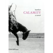 Calamity (Hardcover)