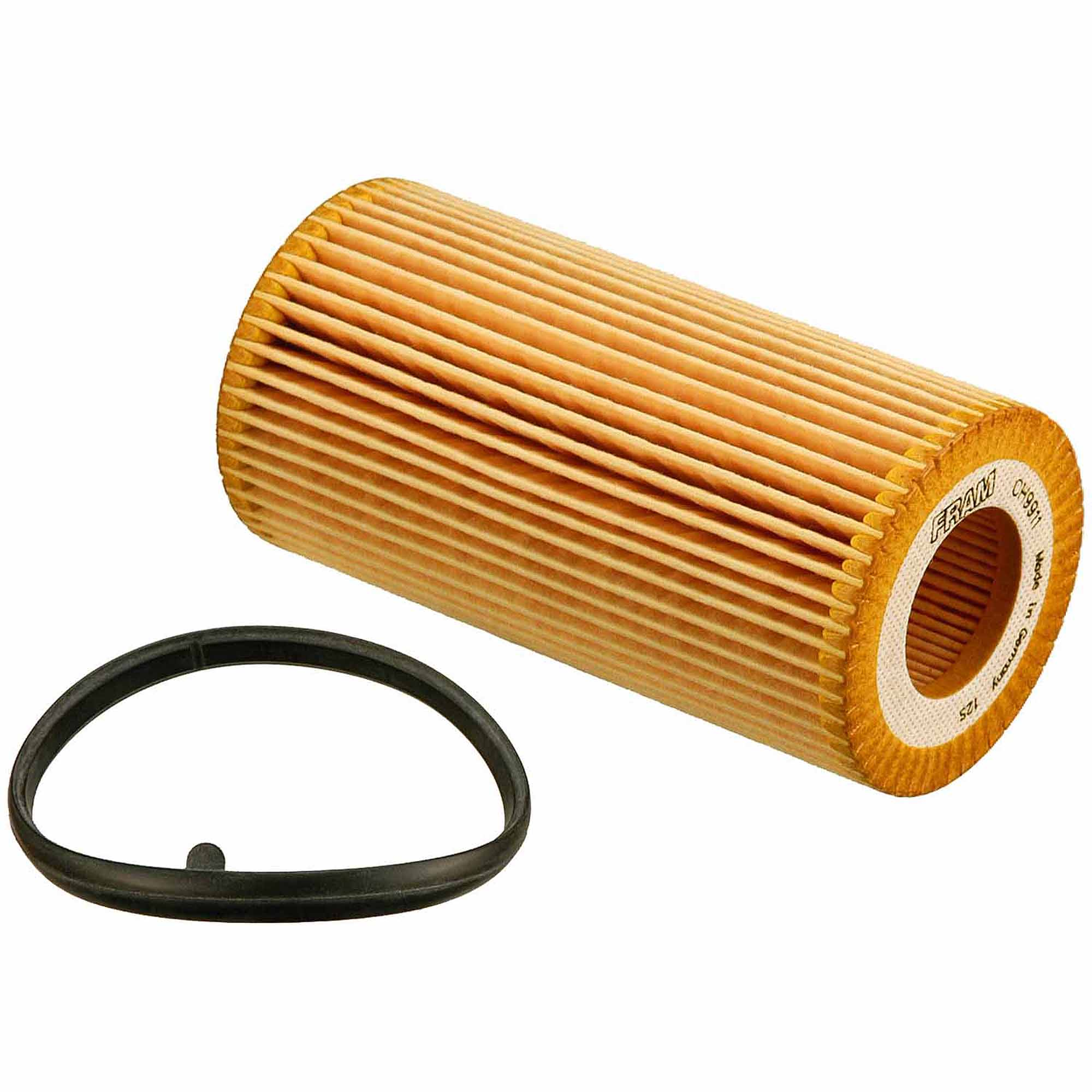 FRAM Oil Filter REBATE Items