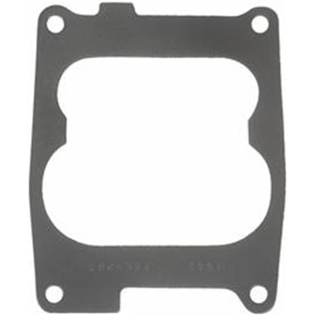 Carburetor Mounting Gasket Fel-Pro 9770
