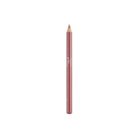 Innoxa Crayon Contour Des Levres ( Lip Liner) Brun