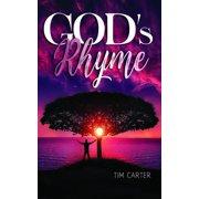God's Rhyme - eBook