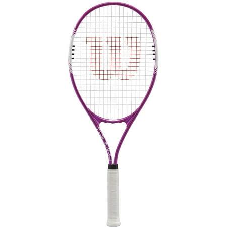 Wilson Triumph Adult Tennis Racket