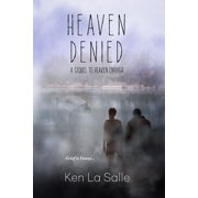 Heaven Denied - eBook
