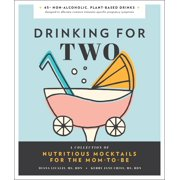 Drinking for Two - eBook
