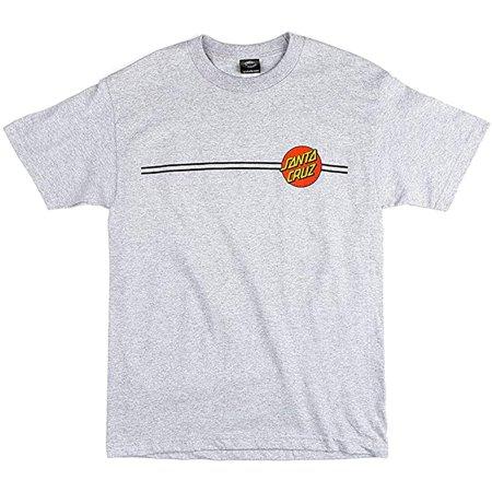 Santa Cruz Men's Classic Dot Shirts ()