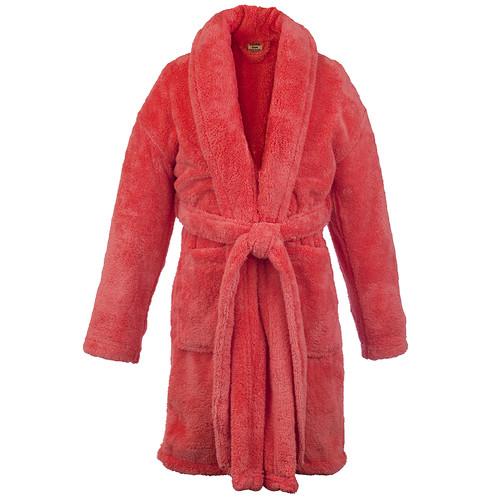 Harriet Bee Basel Kids Shawl Robe