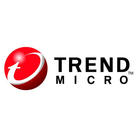 Trend Micro Internet Security 2019 - Box pack (1 year) - 3 devices -