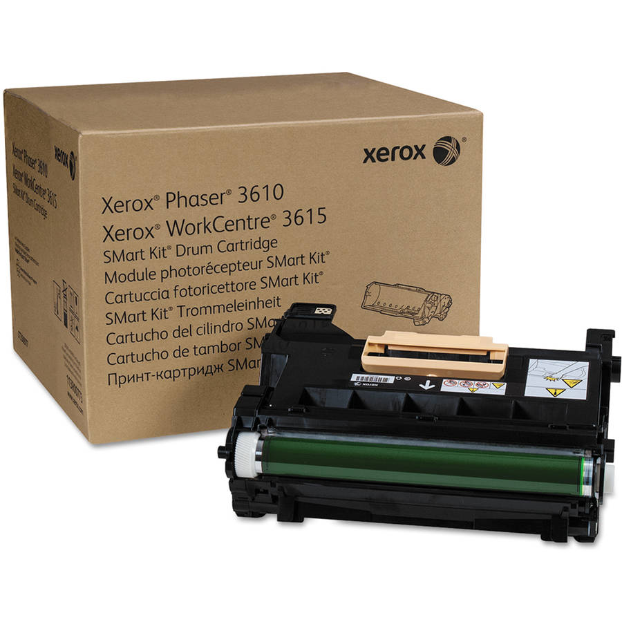 Xerox 113R00773 Drum, 84,000-Page Yield