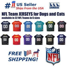 info for c94af cd5f1 Washington Redskins Team Shop - Walmart.com