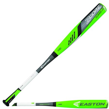 Easton Z-Core Hybrid BBCOR Baseball Bat, 34