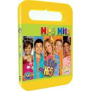 HI-5 Hits, Vol. 7 (DVD)