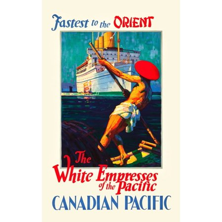 Kenneth Denton Shoesmith was a member of the Royal Institute of Painters in Watercolors and the British Society of Poster Designers He exhibited widely and much of his work was for the Canadian