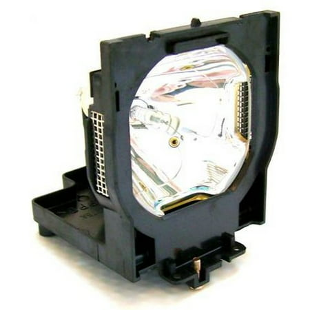 Christie 03-900472-01P LCD Projector Lamp with High Quality Original Bulb