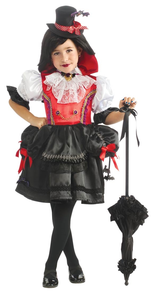 sc 1 st  Walmart : vampire costumes for teen girls  - Germanpascual.Com