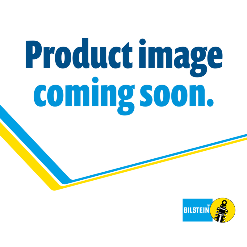 Bilstein B12 1996 Audi A4 Quattro Base Front and Rear Suspension Kit