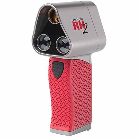 Laser Link Red Hot 2 Rangefinder