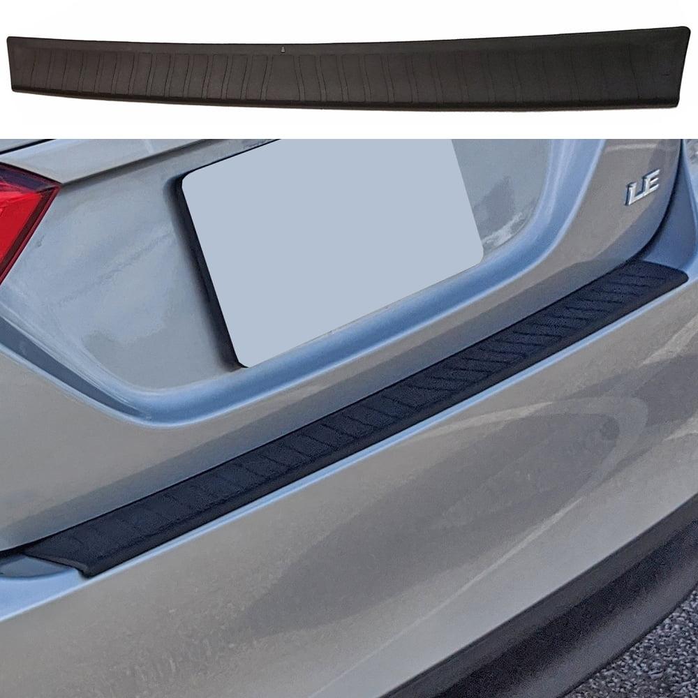 Dawn Enterprises RBP-022 Rear Bumper Protector
