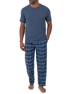 outlet sale top-rated fashion lowest discount Mens Pajamas & Robes - Walmart.com