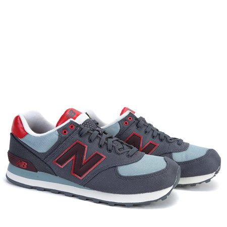 new balance men's 574 winter