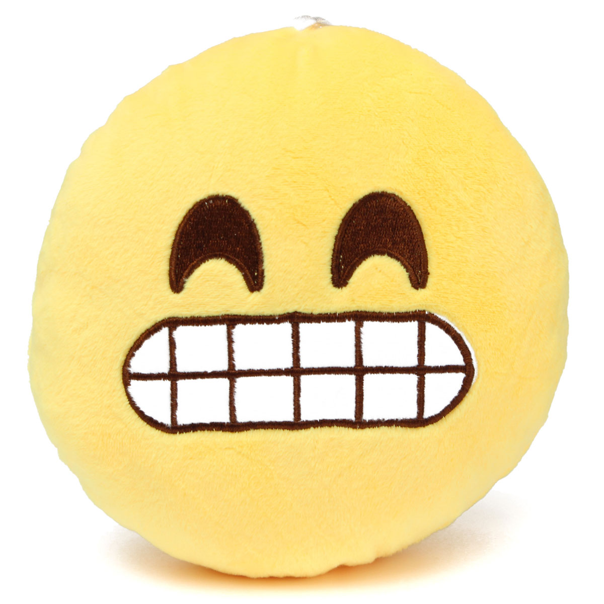 toys for christmas 6 inch lovely emoji smiley emoticon soft stuffed 12978