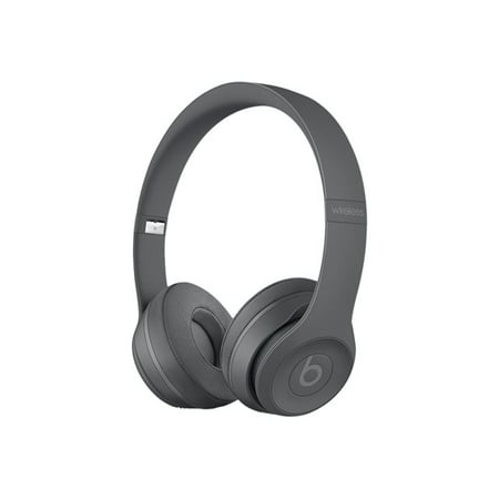 598573f2033 Beats Solo3 Wireless On-Ear Headphones - Neighborhood Collection -  Walmart.com