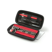 TEKTON Everybit™ Tech Rescue Kit (46-Piece) | 28301