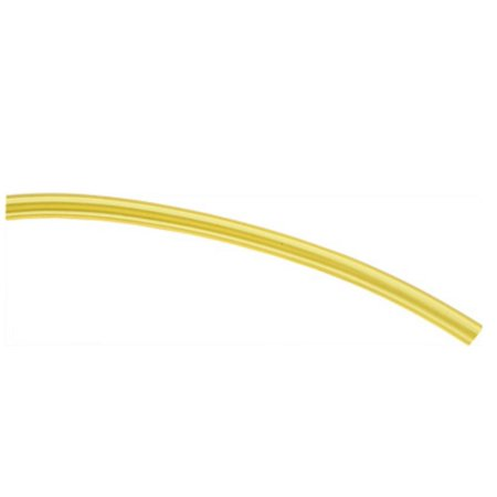 - Helix Racing Products 316-5162S Colored Fuel Line - 3/16in. x 5/16in. 3ft. - Yellow