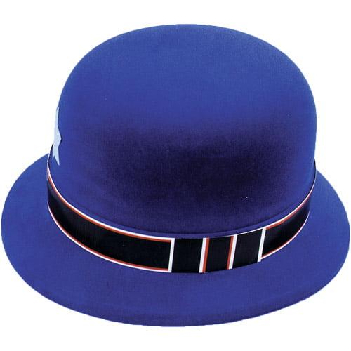 Keystone Cop Hat