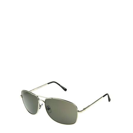 Drivers Mens Navigator 1 - Mets Sunglasses