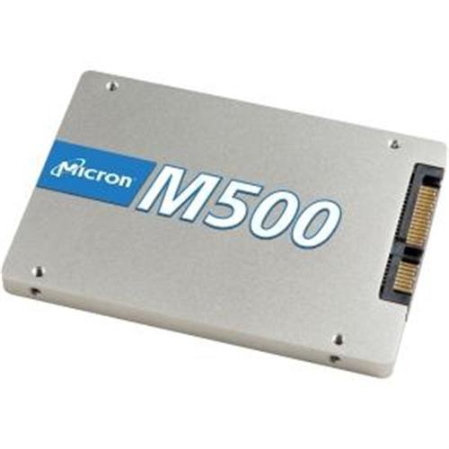 Crucial MTFDDAK960MAV-1AE12ABYY Micron M500 960gb Sata 6gbps