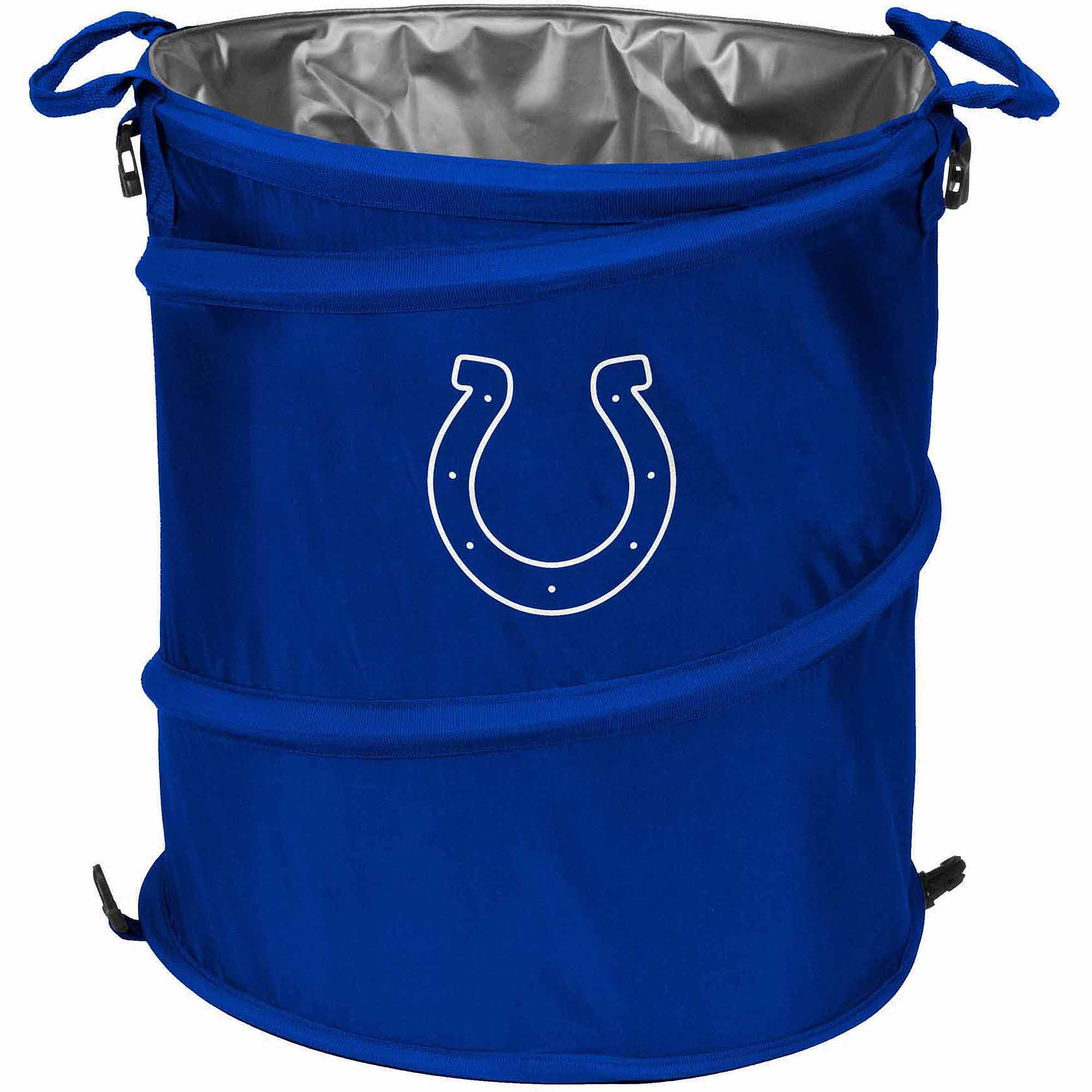 Indianapolis Colts 3-in-1 Cooler