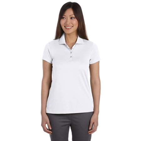 unequal in performance exclusive shoes special price for Izod 13Z0081 Golf Shirt Women's Short Sleeve Performance Pique