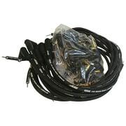 MSD 5553 Spark Plug Wire Set