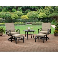 Better Homes and Gardens Douglas Lane 5 Piece Leisure Set