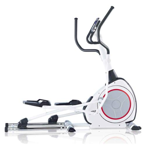 Elyx 1 Elliptical Cross Trainer