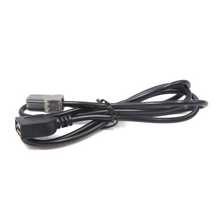 Usb Car Stereo Wiring Harness on car stereo with ipod integration, car stereo sleeve, car stereo cover, leather dog harness, car stereo alternators, car fuse, car wiring supplies, car speaker, 95 sc400 stereo harness,