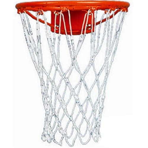 Gared Sports 15P 15 inch Practice Goal with Nylon Net