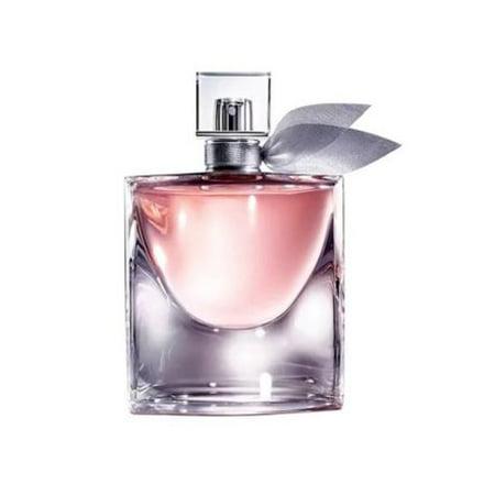 Lancome La Vie Est Belle Eau De Parfum Spray for Women 2.5 oz