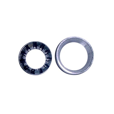 Steering Column Kit Top Bearing for Oliver Super 55 Others-1E6780