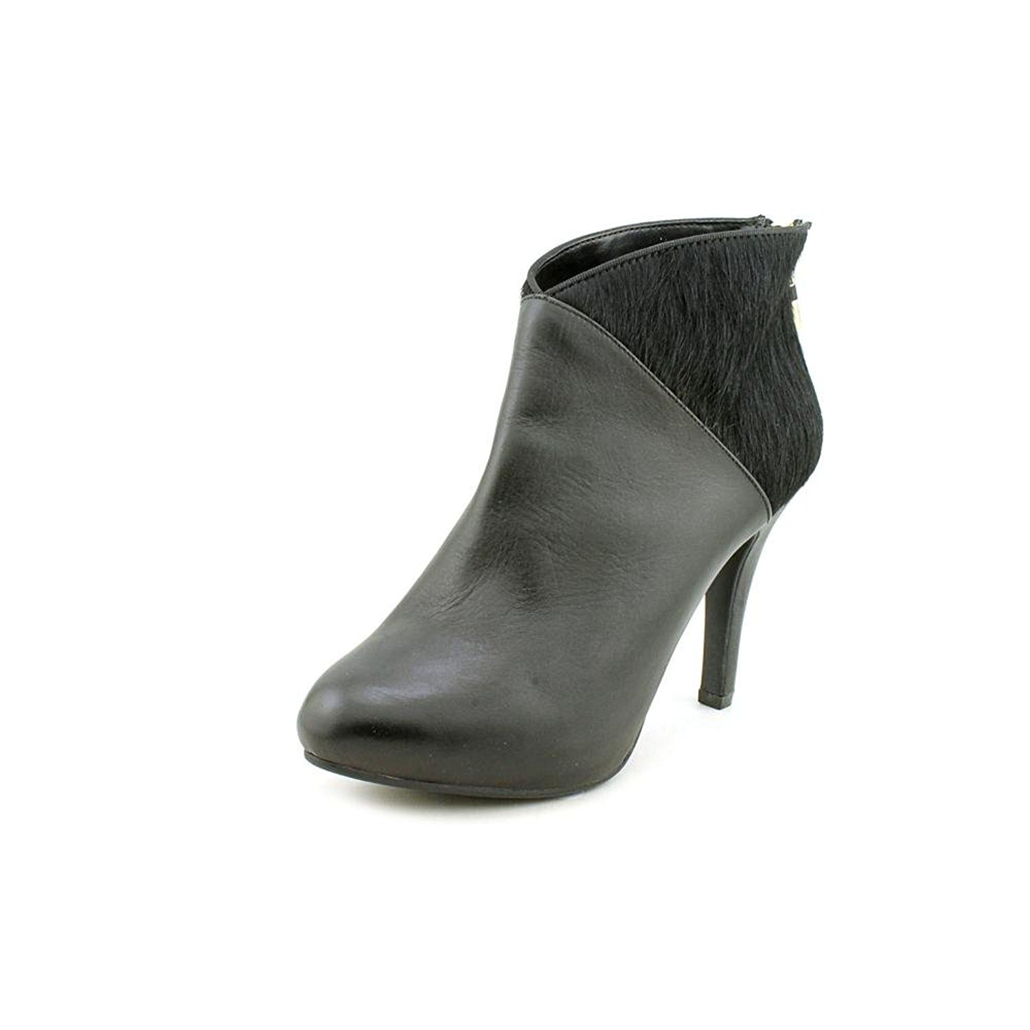 Me Too Women's Lexington Heeled Ankle Boots by Me Too