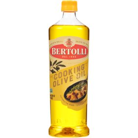 Bertolli Cooking Olive Oil, 25.5 Oz
