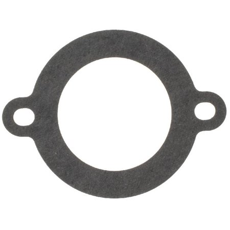 OE Replacement for 2004-2007 Mercury Monterey Engine Coolant Outlet Gasket (Base / Luxury / Premier) (Monterey Outlets)