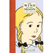 The Wind on the Moon - eBook