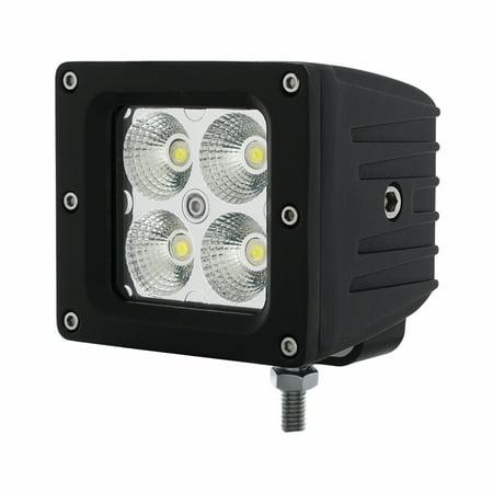 Spotlight Bracket - 4 Hight Power Led