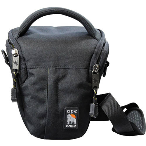 Ape Case Compact DSLR Holster Camera Bag ACPRO600