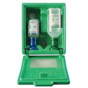 SP SCIENCEWARE 24880-5003 Eye Wash Station,200mL/500mL G7836972