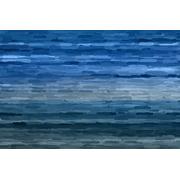 """Parvez Taj """"Weymouth"""" Print on Canvas"""