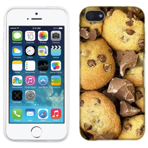 how to clear cookies on iphone 4