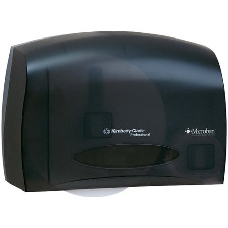 Kimberly-Clark Professional Coreless JRT Paper Towel Dispenser